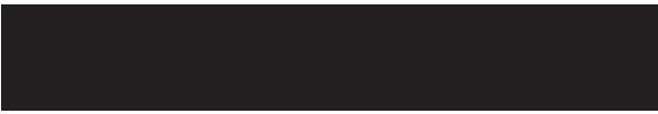 footer logo EK
